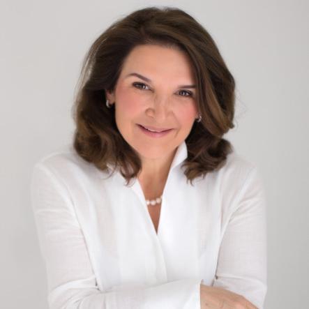 Karin Semprini